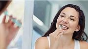 Salgın sürecinde ağız ve diş sağlığına dikkat!