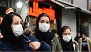 SARS virüsünün Türkiye'ye gelmesi an meselesi!