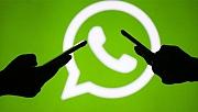 WhatsApp'tan geri adım! Gizlilik sözleşmesi ertelendi