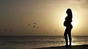 Hamilelikte D vitamini eksikliği ciddi sorunlara yol açabilir