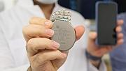 Kablosuz yaşam kalp pilini etkiliyor