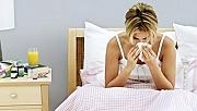 Soğuk algınlığını kısa sürede atlatmak için 5 ipucu