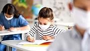 Okulda çocukları koronadan nasıl koruyabiliriz?