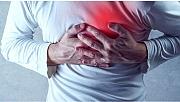 Pandemi döneminde kalp krizi geçirme oranı arttı!