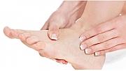 Aman dikkat! Ayak şişmesi ciddi sağlık sorunlarına yol açabilir