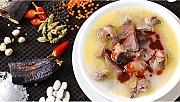 Paça çorbası içmeniz için 12 neden
