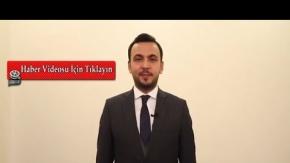 Başkan Toklu'dan Alanyalılara videolu uyarı