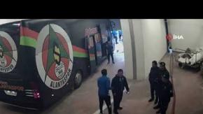 Trafik kazasında ölen Futbolcu Josef Sural davasında karar çıktı